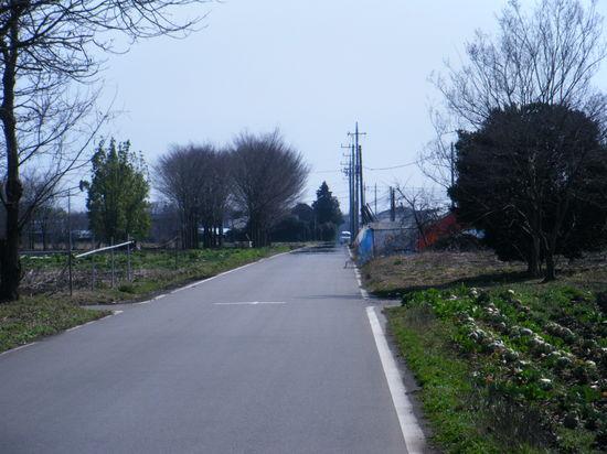 2009_0321_133139-DSCF0572.JPG