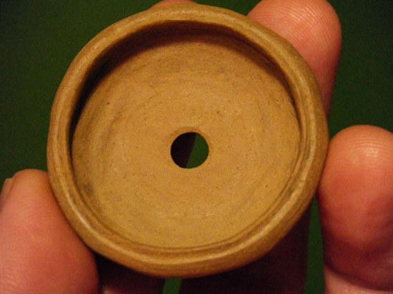 2011_0106_180907-DSCF6326.JPG