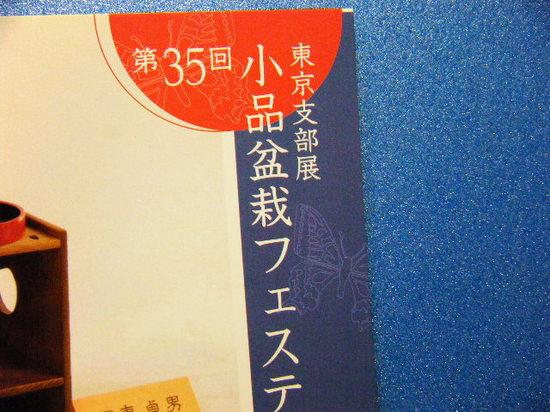 2011_0802_210823-DSCF3407.JPG
