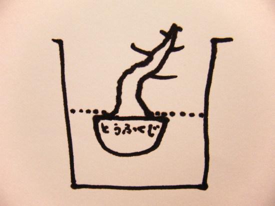 2011_0902_011003-DSCF3581.JPG