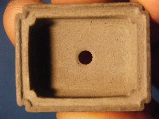 2011_1203_192349-DSCF4453.JPG