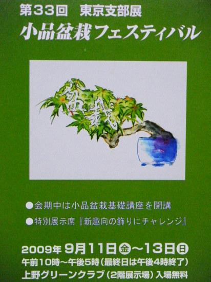 2009_0911_231914-DSCF7287.JPG