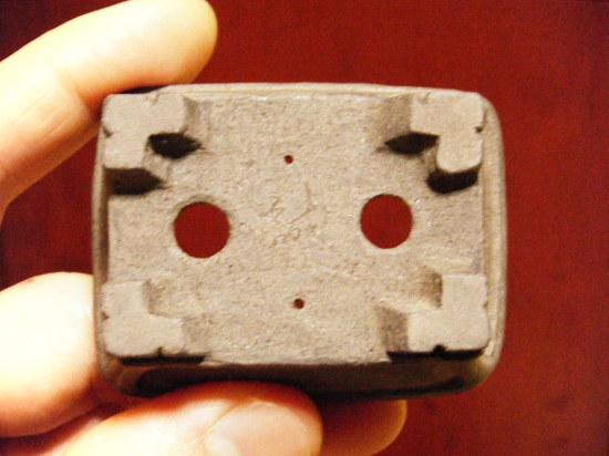 2010_0124_175017-DSCF8492.JPG