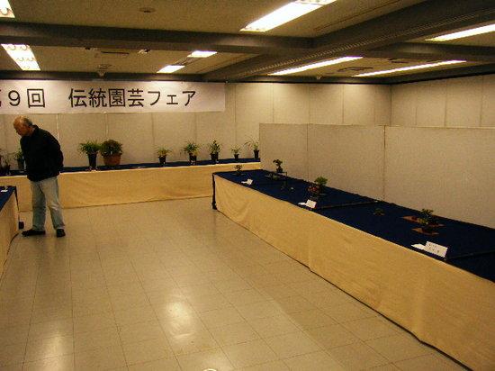 2010_0328_150734-DSCF8960.JPG