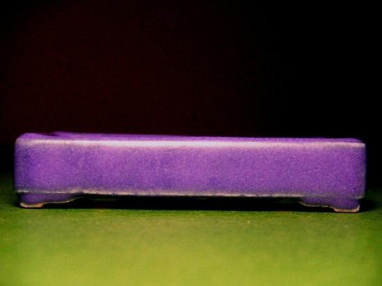 2011_0120_213020-DSCF6612.JPG